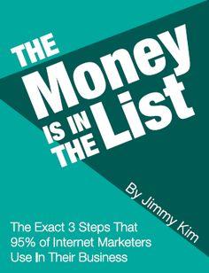 build my list 2 free ebook Make Money Online, How To Make Money, How To Get, Internet Marketing, Online Marketing, Online Income, Free Ebooks, Get Started, Affiliate Marketing