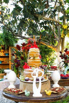 casamento - letreiro - casamento rústico - decoração - wedding decor - casamento ao ar livre - tropical chique.