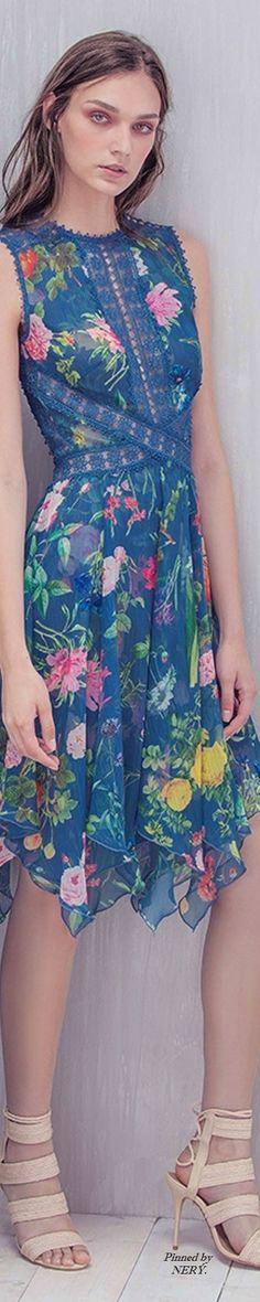 cb7348ed9e96 29 Best Rose Lennox - Secret Garden images   Bridal gowns, Dress ...