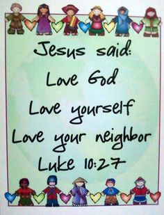 The Good Samaritan Neighbor printable project Sunday School Lessons, Sunday School Crafts, School Fun, Middle School, Good Samaritan Craft, Bible Story Crafts, Bible Stories, Preschool Bible, Preschool Ideas