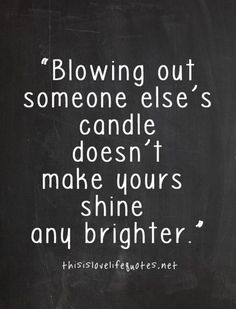 Image result for inspirational quotes bullying
