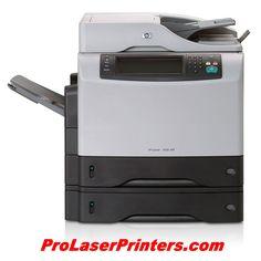driver hp laserjet 1010 windows 8 64