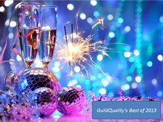 6 New Year's Party Themes. Check out these 6 New Year's Party Themes. Start the New Year's off right with a blast from the past. Make a time capsule theme. Ideas for kids too. Happy New Years Eve, Happy New Year 2018, New Year 2020, Year 2016, Nye Traditions, New Year's Eve Party Themes, Party Ideas, Theme Ideas, Nye Ideas