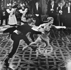 Molly Brown's social-climbing life was memorialized in a 1960 musical that went Hollywood in 1964, with Debbie Reynolds as The Unsinkable Molly Brown.