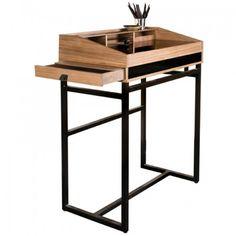 stehpult stehpult manufactum und stilanleitung. Black Bedroom Furniture Sets. Home Design Ideas