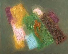 You may find my arts here: http://www.artmajeur.com/altea-leszczynska