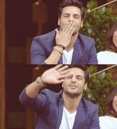 Serkan Çayoğlu & Özge Gürel in Beyaz show Towel Boy, Cherry Season, Actor Studio, Male Hands, Actor Model, Turkish Actors, Best Couple, Cute Couples, Goals