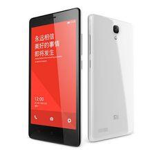 Cara Root Xiaomi Redmi Note 2 MIUI 7