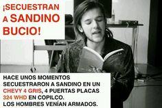 RT @Tonogaray: @PrometeoNuclear @roblesmaloof @anonopshispano @Amatista_l @jenarovillamil @nacemosmuertos @aritelch @MexicoLibre132 http://…- http://www.pixable.com/share/5Z5Yi/?tracksrc=SHPNAND3&utm_medium=viral&utm_source=pinterest