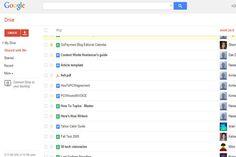 10 Chrome apps that make Google Drive more powerful | PCWorld