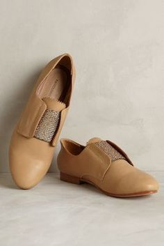 Rachel Comey Ladd Loafers  #anthrofave #anthropologie