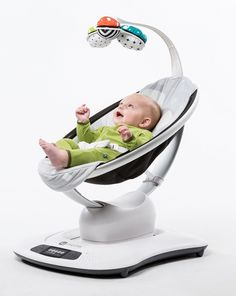 e33467f22 Baby-Einstein-Musical-Motion-Activity-Jumper