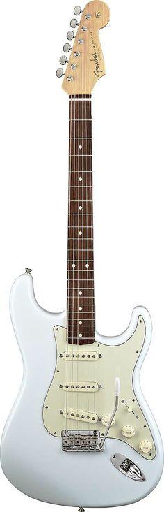Fender guitar body dating divas