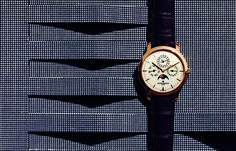 watches editorial - Buscar con Google
