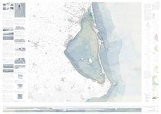 nodopfc: Talasoterapia en el Mar Menor