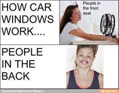 Haaaaaaahaha! #serviceproblems