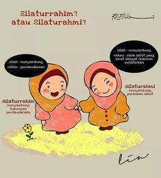 Muslim Quotes, Islamic Quotes, Hijrah Islam, Doa Islam, Beautiful Prayers, Beautiful Guys, Islamic Cartoon, Anime Muslim, Learn Islam