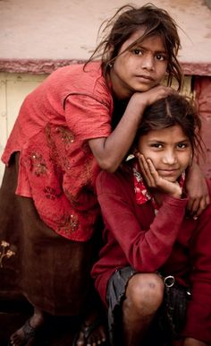 GLIMMER OF INDIA | Images from Castles in the Sky... www.healcharity.org... sponsor a child in India