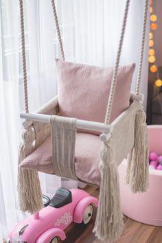 Ten produkt jest niedostępny Children's room – home accessories Baby Nursery Themes, Baby Boy Rooms, Baby Room, Cool Baby Gadgets, Baby Life Hacks, Baby Doll Accessories, Kids Swing, Outdoor Baby, Diy Bebe