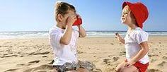 Друзья! Экономьте на путешествиях! Бронируйте отели и билеты, выбирайте аренду для размещения. Вам в помощь мой сайт: www.anitvela.com/