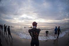 Kuvahaun tulos haulle open water swimming