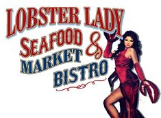 Best Seafood Restaurant in Cape Coral, awarded by TripAdvisor: 2016 Winner certificate of excellence. (239) 471-0136   Lobster Lady Seafood
