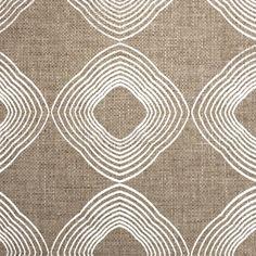 Phillip Jeffries Wallpaper - Sequoia
