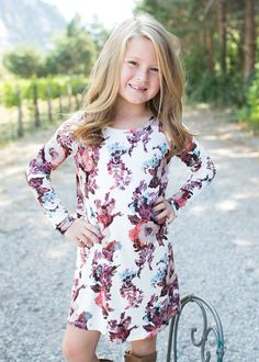 dress, floral dress, boutique, online shopping, Online boutique, ryleigh rue…