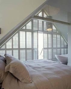 113 besten beesondere fenster bilder auf pinterest fenster arquitetura und ausstellungen. Black Bedroom Furniture Sets. Home Design Ideas