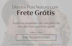 Acesse rede.natura.net/espaco/niveadossantos