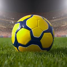 Dubai Sports World Football 2017