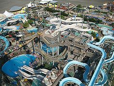12 Best LOCATIONS - RAGING WATERS - LOS ANGELES images in
