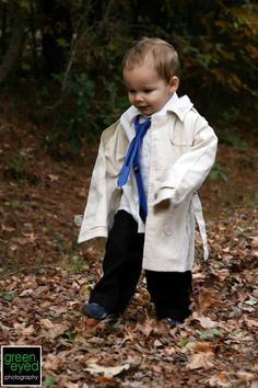 your first halloween costume. Baby Costumes, Cosplay Costumes, Castiel, Supernatural, Halloween Costumes For Work, Halloween Ideas, Baby Love, Baby Dress, Make Me Smile