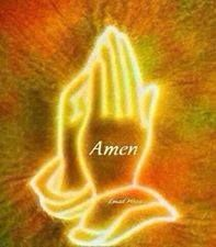Glory Be Prayer - Bing Images Animated Emoticons, Funny Emoticons, Funny Emoji, Asking For Prayers, Sending Prayers, Emoji Images, Emoji Pictures, Praying Hands Emoji, Glory Be Prayer