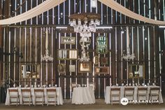 bride and Groom  Steven & Krista: Dana Powers House & Barn Wedding Photos | Jake and Necia Photography (16)