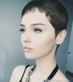 Short-Hairstyle.jpg 500 × 560 pixels