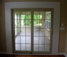 simonton patio door hardware http bukuweb net pinterest