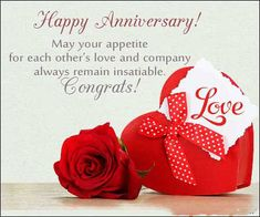 Happy Anniversary Message For Everyone Happy Anniversary is the day that celebrate years of togetherness and love. Here are some fabulous Happy Anniversary Message For Everyone that you can send to the loved ones to make their day memorable. Belated Anniversary Wishes, Belated Birthday Quotes, Anniversary Wishes For Parents, Wedding Anniversary Message, Happy Anniversary My Love, Happy Wedding Anniversary Wishes, Wedding Anniversary Quotes, Work Anniversary, Happy Birthday Funny