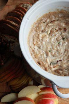 cracker jack recipe alton brown