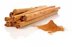 Cinnamon Ginger Body Scrub Recipe - At Home Beauty Treatments - Cosmopolitan