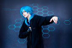 Ready for Rhyme! by kohakunoyume on DeviantArt