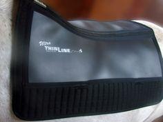 ThinLine Western Contender Pad