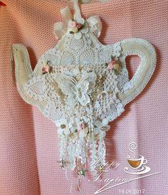 Crafting, Brooch, Jewelry, Fashion, Brooch Pin, Jewellery Making, Moda, Jewels, Fashion Styles