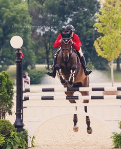 Equestrianism. Please visit BarnGirl.com