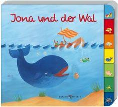 die 14 besten bilder von jona und der wal | sontagsschule, aktivitäten und bibel basteln für kinder