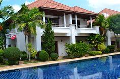 http://www.thailand-property.com/real-estate-for-sale/2-bed-villa-surat-thani-koh-samui-bang-rak_28921