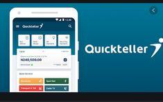 QuickTeller Mobile App Download | QuickTeller Mobile App Sign Up | Quickteller Login | TechSog Amazon Shopping App, Amazon Store Card, Online Shopping Sites, Australian Online Shopping, Amazon Credit Card, Amazon Rewards, Google Store, Quick Loans, Mobile App