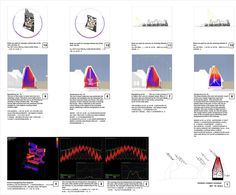 Image 14 of 33 from gallery of ORDOS 100 MOS Architects. Mos Architects, Solar Chimney, Schematic Design, Masonry Wall, 2017 Design, Passive House, Concept Diagram, Light Architecture, Too Cool For School
