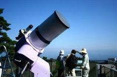 8月11日府民の森 ちはや園地で金剛山なつまつり 府民の森 ちはや園地はキャンプ場やバーベキューなどアウトドアで楽しい場所ですので 開催される夏祭りも普通の夏祭りじゃなくてみんなでいろいろ作ったり体験するのが主 バードコールづくりや自然素材クラフト望遠鏡で太陽観察をするので 子供たちの自由研究や宿題にはぴったりだな 8月11日は今年から山の日か山の日に金剛山にいくとまさに祝日の名のとおり山を楽しむことになるわけですね  ちなみにバーベキューとくに道具がなくても道具を貸してくれるので食材をもってこれば大丈夫だね ピザ釜も貸してくれるんだって これいいよね    金剛山夏まつり | EVENTS イベント | OSAKA-INFO 大阪観光情報 ASIAN GATEWAY OSAKA  http://ift.tt/29YyroK tags[大阪府]