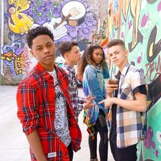 The Bomb Digz (@devin_gordon) • Instagram photos and videos featuring polyvore